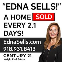 Edna 250