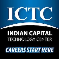 ICTC 250
