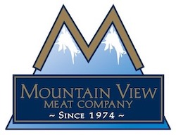Mountain View Meats 250