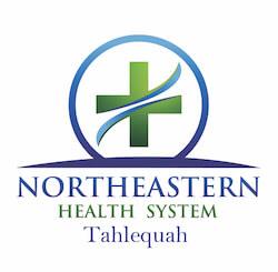 NE Health 250