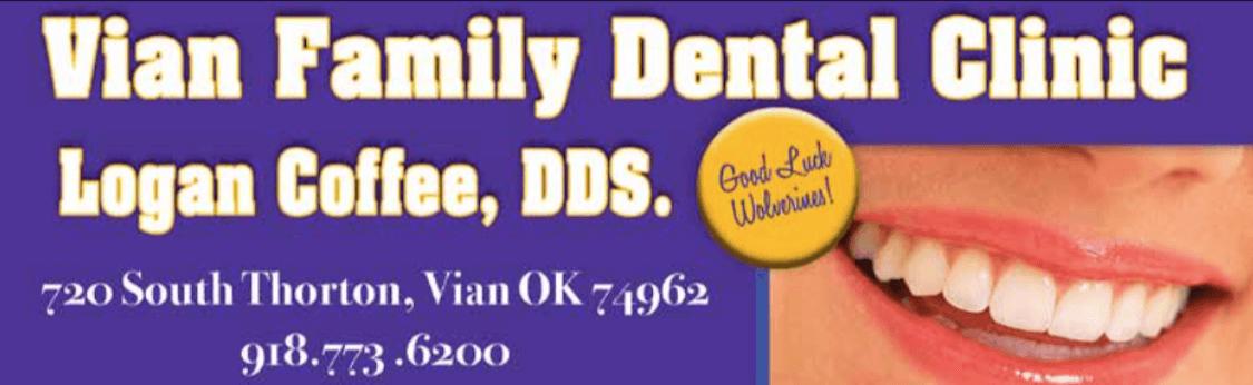 Vian Dental 1125